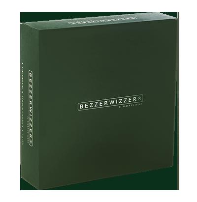 caja-bezzerwizzer