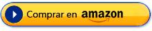 comprar_en_amazon